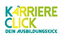 KarriereClick Kronach Logo